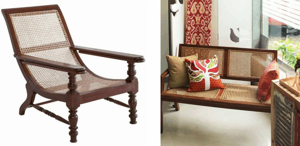 10 Indian furnitures making a stunning comeback 1