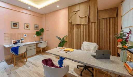 HOW BEST TO GET CLIENTS FOR INTERIOR DESIGN BUSINESS 3
