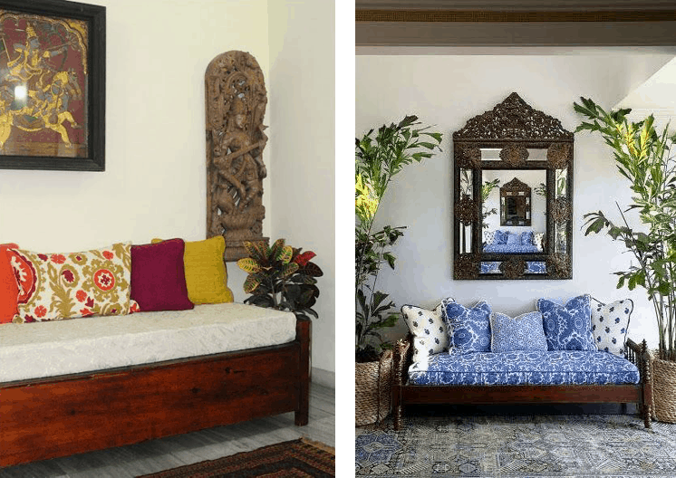 10 Indian furnitures making a stunning comeback 3