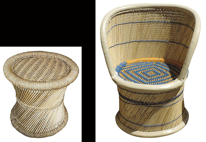 10 Indian furnitures making a stunning comeback 2
