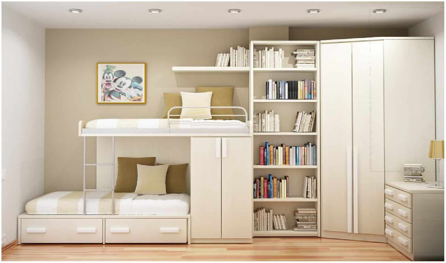 Easy Space Saving Furniture hacks for living rooms in 2021 2