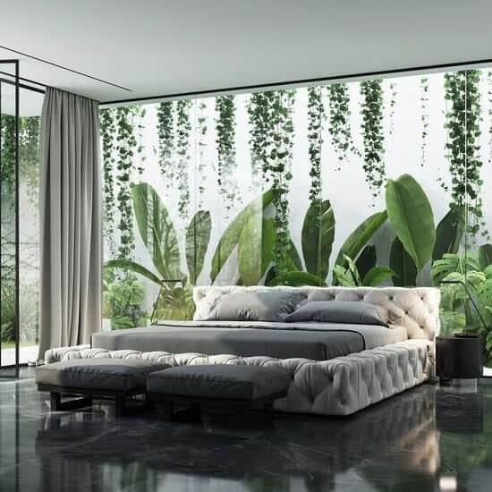 biophilic-interior-decor