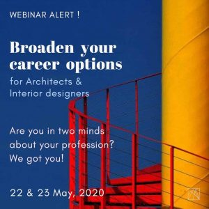 career-options-in-interior-design-workshop