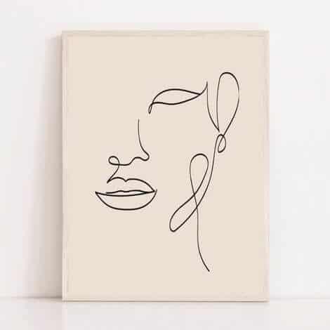 faceline-art-sketch-01