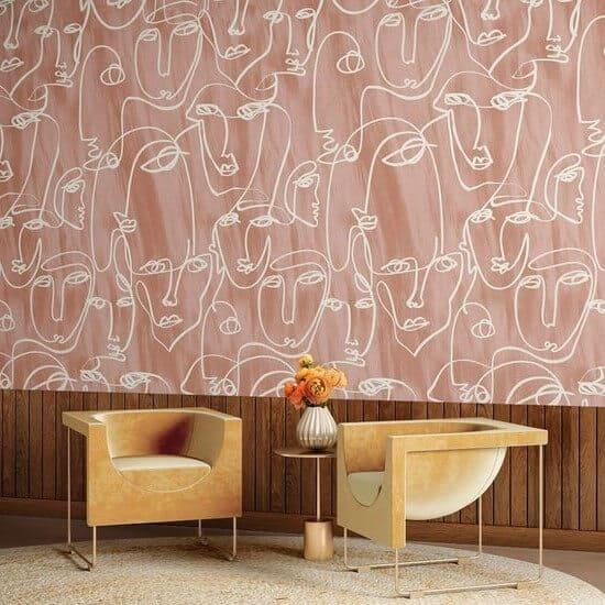 faceline-interior-art-trend-alcove-studio