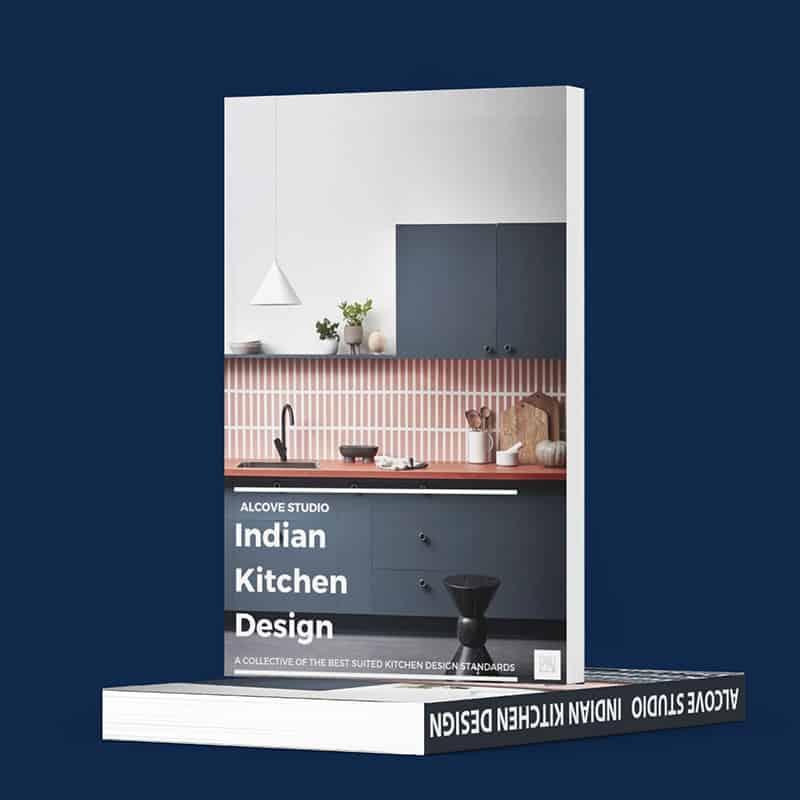 Kitchen Design E-Book 1