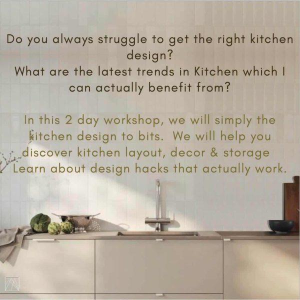 interior-design-workshop-kitchen-02