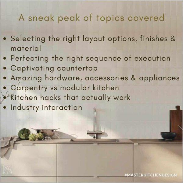 interior-design-workshop-kitchen-03