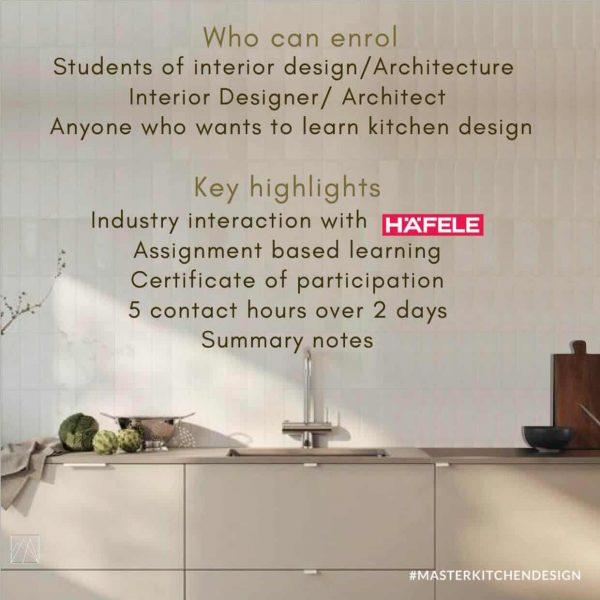 interior-design-workshop-kitchen-04