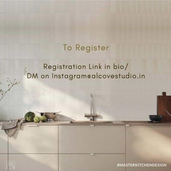 interior-design-workshop-kitchen-05