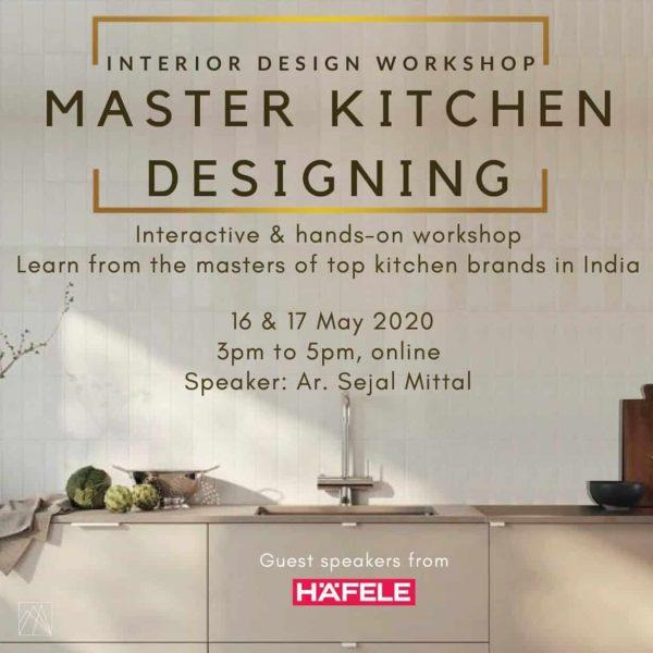 interior-design-workshop-kitchen