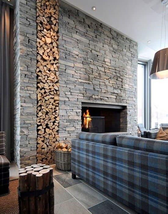 natural-materials-interior-design