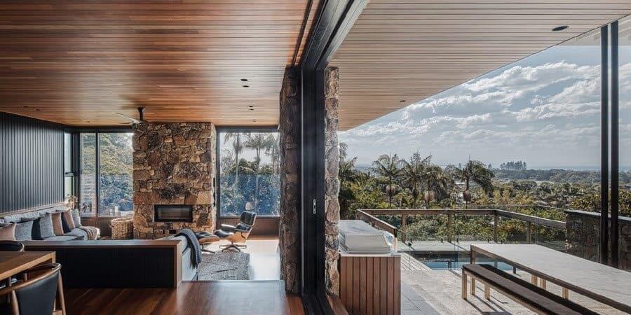 paul-uhlmann-architects-the byron-house-australia