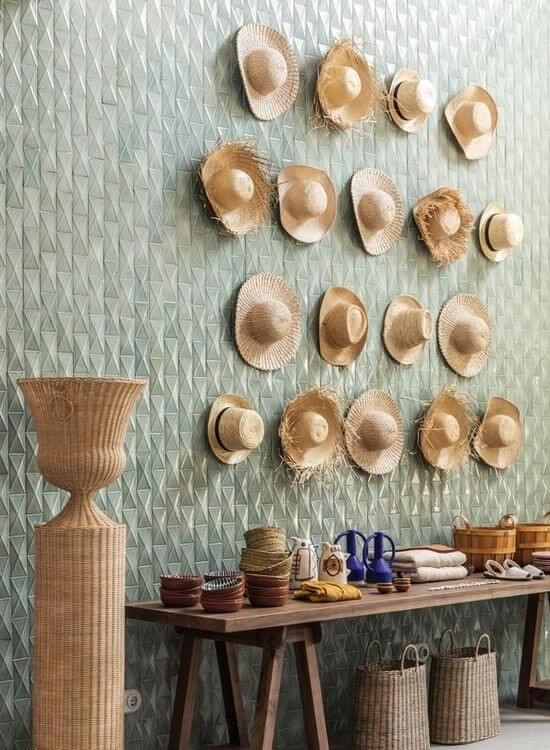 raw-materials-interior-decor
