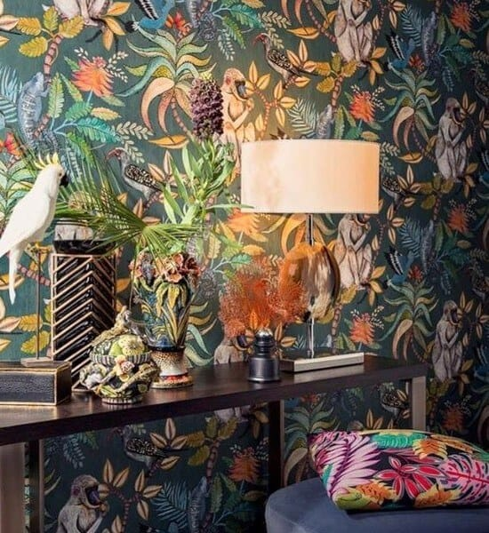 royal-fernery-wallpapers-cole-and-son