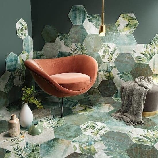 textures-and-patterns-interior-design