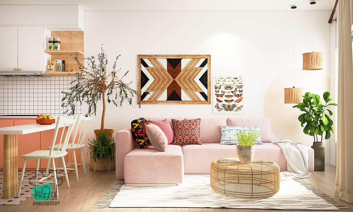 top 10 home decor stores in india 3