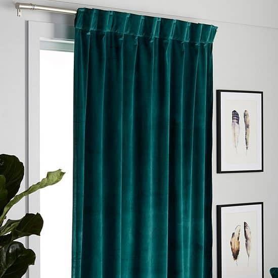 velvet-curtains-01