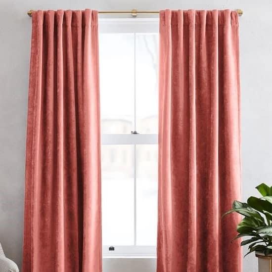 velvet-curtains-03