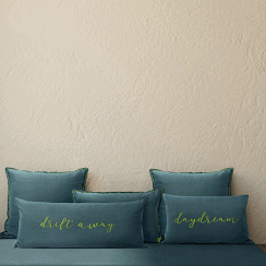 top 10 virtual home decor stores in India